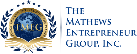 The Mathews Entrepreneur Group, Inc.